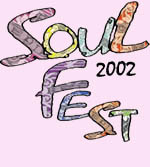 Soulfest clipped pink fill.jpg (16457 bytes)